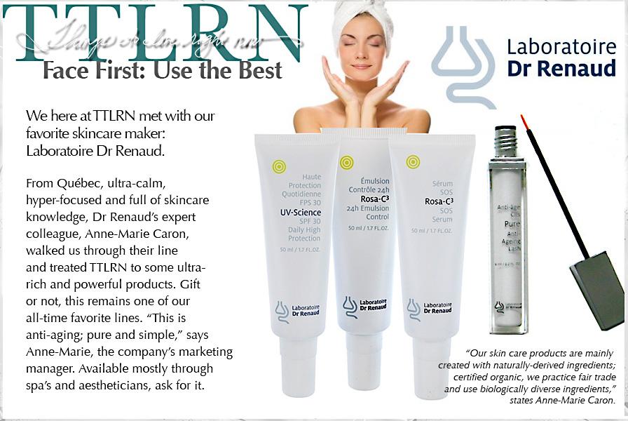 http://ttlrn.com/wordpress/wp-content/uploads/2012/05/TTLRN_Skin1.jpg